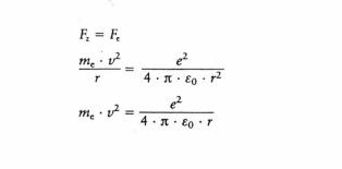สมการ 1.6 III