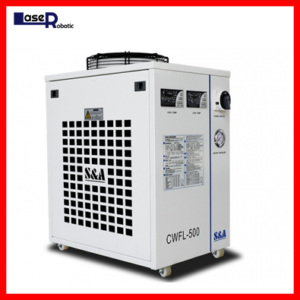 Dual Temperature Water Chillers-3