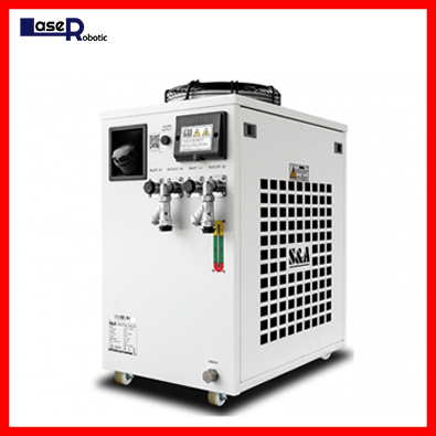 Dual Temperature Water Chillers4