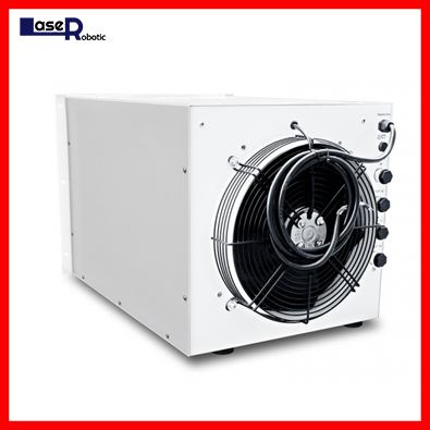 Air Cooled Chiller-4